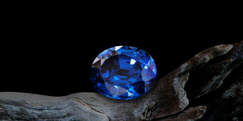 natural blue sapphire online