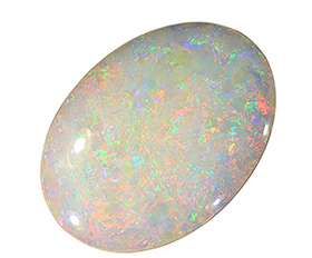 Opal (Doodhiya Patthar)