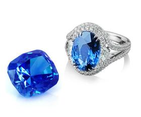 Gemstones Dealers In Delhi